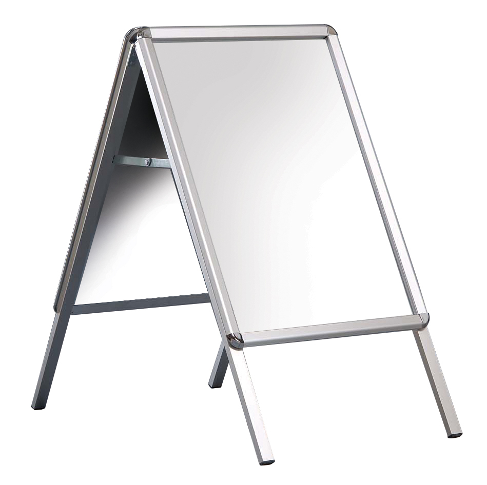 Image result for A Boards