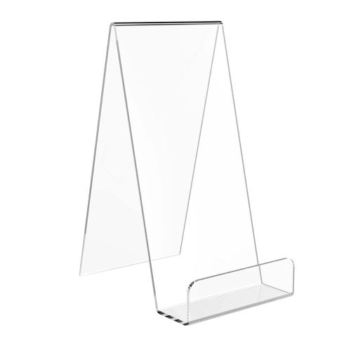 Acrylic Product Stands Acrylic Display Stands Book Stand Mesmerizing Book Display Stand Uk