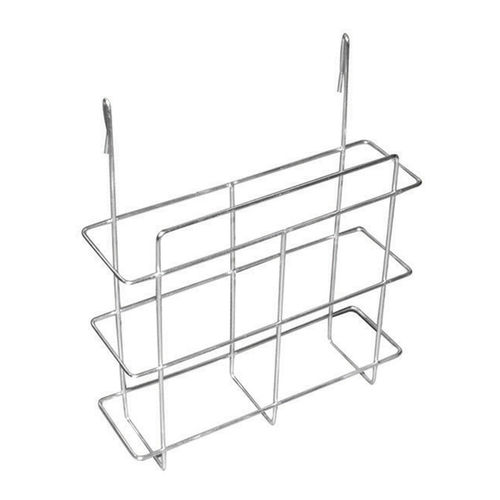 Wire Basket Dispenser