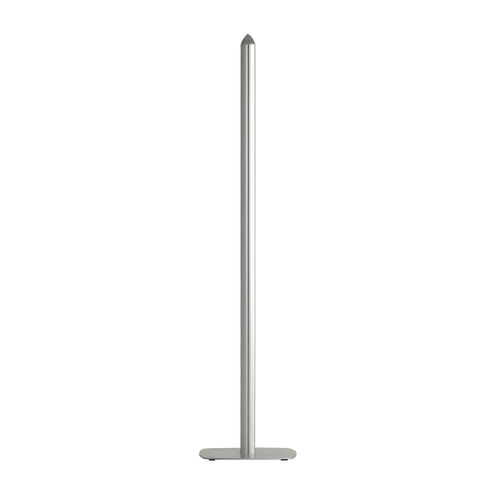Modular 4 Channel Pole and Base